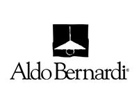aldo-bernardi