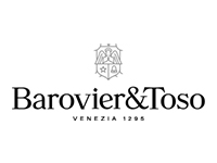 barovier-toso
