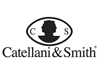 castellani-smith