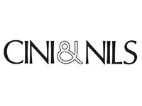 cini-nils