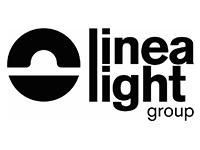 linea-light