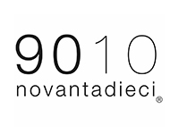novantadieci