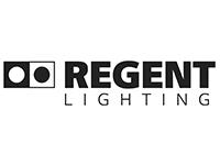 regent-lighting