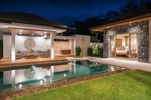illuminazione esterna casa indipendente