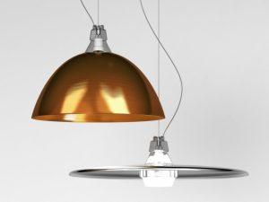 lampade foscarini outlet