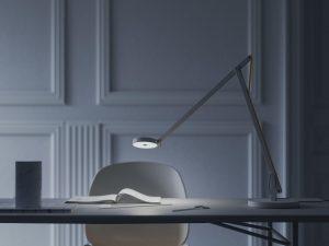 lampada da tavolo rotaliana scrivania casa