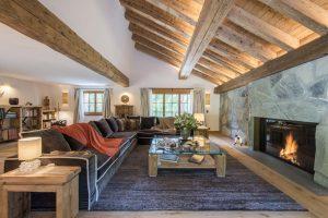 architecture interior design