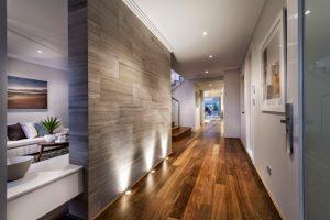 Luci per casa illuminazione casa moderna