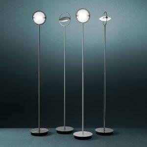 lampade fontana arte nobi