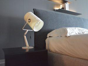 lampade foscarini lampade comodino