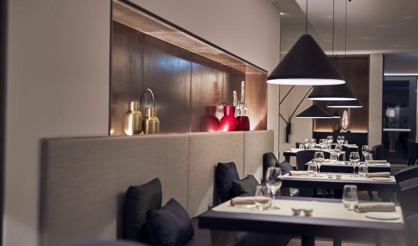 Hilton Como Lake-Satin-Dinner - 34