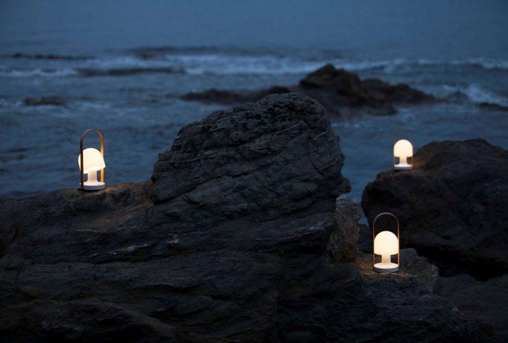 follow-me-marset-lampade-senza-fili-copertina