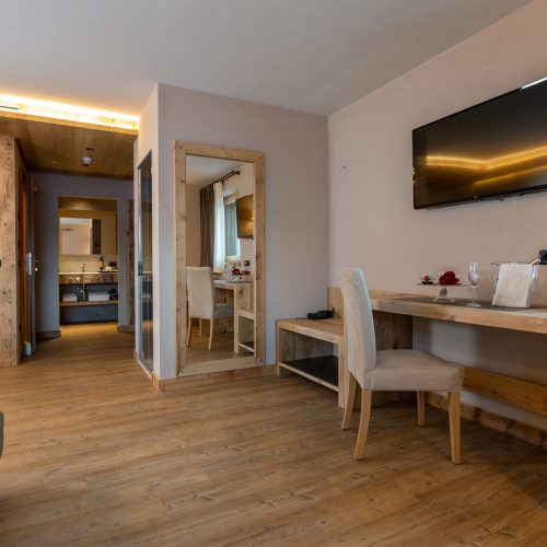 hotel Palù-18119