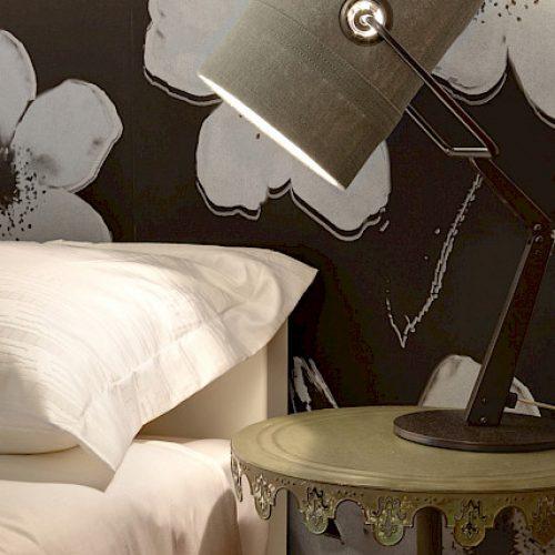 hotel_spluga_deluxe_4.428x652