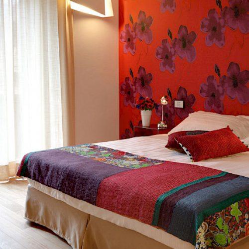 hotel_spluga_executive_3-1.428x652