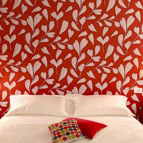 hotel_spluga_family.1024x576