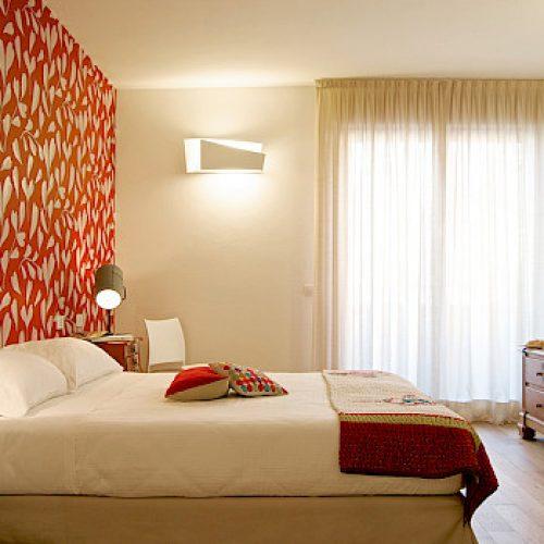 hotel_spluga_family_3-1.574x350