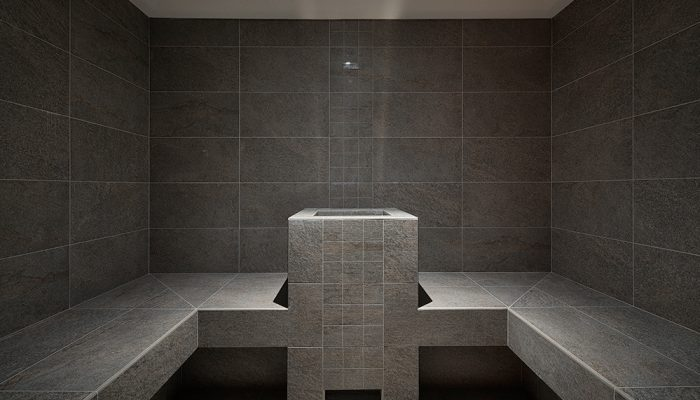 interior design studio luce led