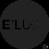 logo-eluce-b